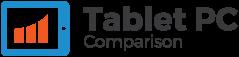 Tablet Comparison 2018