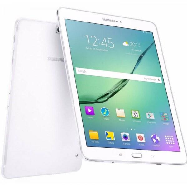 Samsung Galaxy S2 9.7