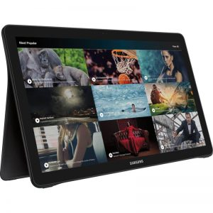 Samsung Galaxy View 18.4