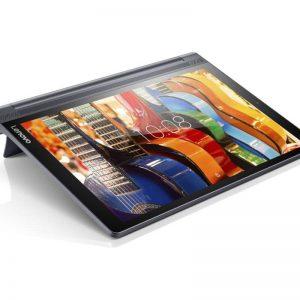 Lenovo Yoga Tab 3 Pro 10″