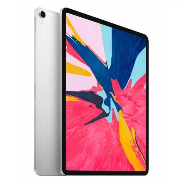 Apple 12.9in iPad Pro (2018)