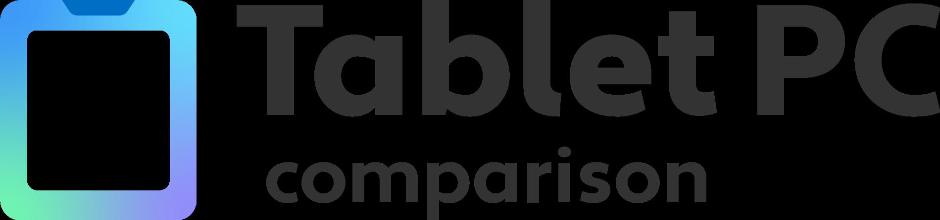 Tablet-PC-Comparison-Logo-positive